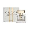 Gucci Premiere EDT 75 ml