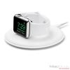 Apple Mágneses Apple Watch-töltődokkoló