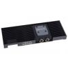 AlphaCool NexXxoS GPX - Nvidia Geforce GTX 980 M07 + Backplate - Black