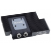 AlphaCool NexXxoS GPX - Nvidia Geforce GTX 970 M07 + Backplate -Black