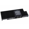 AlphaCool NexXxoS GPX - Nvidia Geforce GTX 770 M08 + Backplate -Black