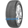 GOODYEAR Vector 4 Seasons SUV G2 ( 235/65 R17 108V XL )