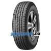 Nexen Roadian HTX RH5 ( 265/65 R18 114S 4PR )