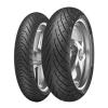 Metzeler Roadtec 01 ( 190/55 ZR17 TL (75W) hátsó kerék, M/C )