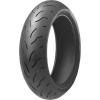 Bridgestone DOT 2010 BT016 R ( 190/55 ZR17 TL (75W) DOT2010 )