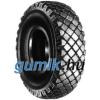Duro HF-210 Set ( 3.00 -4 6PR TT SET – Reifen mit Schlauch,duplafelismerés 260x85 )