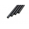 Monsoon Acrylrohr 16/12mm (ID 1/2 OD 5/8) 4x61cm - Black