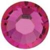 SW kristály, Fuchsia 502 SS5 20db