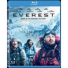 Everest (3D Blu-ray+BD)