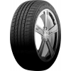 Momo gumi MOMO W-2 North Pole XL w- 235/45 R17