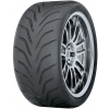 Toyo race R888 Proxes 2G 325/30 R19