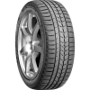 Nexen Winguard Sport XL 235/50 R18