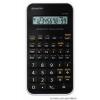Sharp EL-501XHWH tudományos számológép