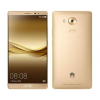 Huawei Ascend Mate 8 Dual 64GB
