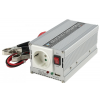 HQ Inverter 24 - 230 V 300 W USB kimenettel.