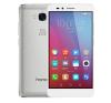 Huawei Honor 5X mobiltelefon