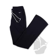 Nike melegítő alsó