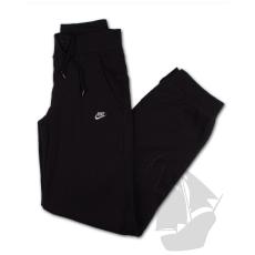 Nike melegítő alsó passzés