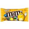 M&M's M&M's földimogyorós drazsé 45 g