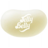 Jelly Belly Cream Soda Beans 100g