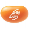 Jelly Belly Narancs (Orange) Beans 100g
