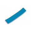 EK WATER BLOCKS Thermal pad G 0.5mm - (120x24mm)