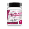 TREC NUTRITION L-Glutamine Extreme 200 kap.