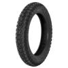 IRC Tire SN26 Urban Snow Evo ( 120/70-13 TL 53L M+S jelzés, Első kerék, hátsó kerék )