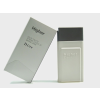 Christian Dior Higher EDT 10 ml