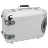 Handy Húzható fém szerszámos táska 480 X 340 X 200 mm