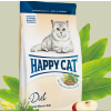 Happy Cat PREMIUM DIET Niere/Kidney 1,8kg