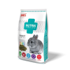 DARWIN's Original Pet Food -DARWINS NUTRIN NYÚLELEDEL JUNIOR 400G