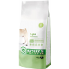 Nature's Protection -NATURES PROTECTION DOG LIGHT 4KG