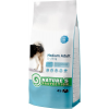 Nature's Protection -NATURES PROTECTION DOG MEDIUM ADULT 4KG