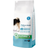 Nature's Protection -NATURES PROTECTION DOG MEDIUM ADULT 12KG
