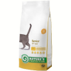 Nature's Protection NATURES PROTECTION CAT SENIOR 2KG