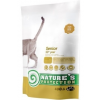 Nature's Protection NATURES PROTECTION CAT SENIOR 400G