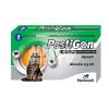 PESTIGON SPOT ON CAT 1X