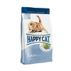 Happy Cat FIT&WELL JUNIOR 300gr