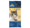 Harrison pet products.Inc CHICOPEE CAT ADULT INDOOR 2KG macskaeledel