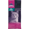 Harrison pet products.Inc CHICOPEE CAT ADULT NATURAL 2KG