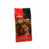 Harrison pet products.Inc CHICOPEE ADULT LAMB/RICE 20KG