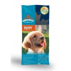 Harrison pet products.Inc CHICOPEE PUPPY 15KG