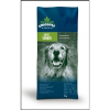 Harrison pet products.Inc CHICOPEE ADULT SENIOR 15KG
