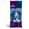 Harrison pet products.Inc CHICOPEE ADULT LARGE BREED 20KG