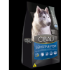 Cibau SENSITIVE FISH MEDIUM/MAXI 12KG