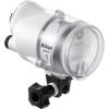Nikon Speedlight SB-N10 Vaku