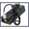 IBM 40Y7668 7.9*5.5mm 20V 4.5A 90W fekete notebook/laptop hálózati töltő/adapter utángyártott