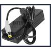 IBM 92P1106 7.9*5.5mm 20V 4.5A 90W fekete notebook/laptop hálózati töltő/adapter utángyártott