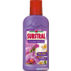 substral SUBSTRAL® Orchidea tápoldat, 250 ml